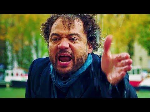 COEXISTER streaming ✩ Fabrice Eboué, Ramzy Bedia, Comédie (2017)