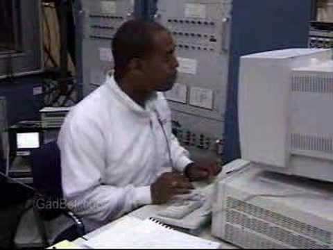 Industrial Engineers Job Description - Youtube