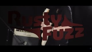Rusty Fuzz - Official Product Video