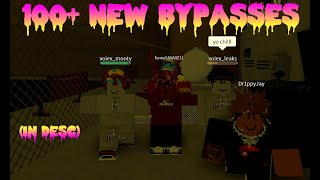 [EP. 3] R.I.P ROBLOX BYPASSES (2019)