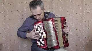 Klangprobe: Knopfakkordeon RIVIERA II