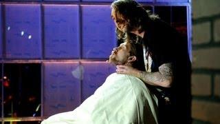 Король и Шут Зонг-опера 'Тодд'- панк-рок, театр и мюзикл