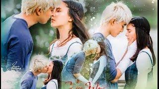 OST ● Kiss Me ●Tenten & Taliw ●Осколки ●