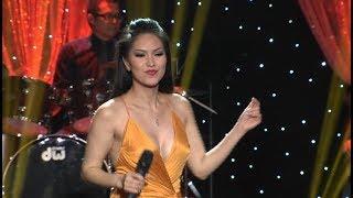Asia Liveshow Hồ Hoàng Yến Cực Hay   Liveshow Toàn Những Ca Khúc Bất Hủ Của Ho Hoang Yen Cực Kỳ Hay