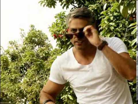 Trailer do filme Amargo Triunfo