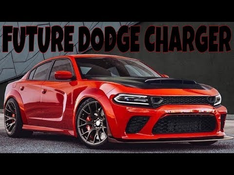 A 2020 DODGE CHARGER WIDEBODY I WOULD BUY IT NOW