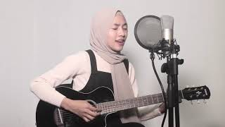 Download Mungkin   Melly Goeslaw Feby cover