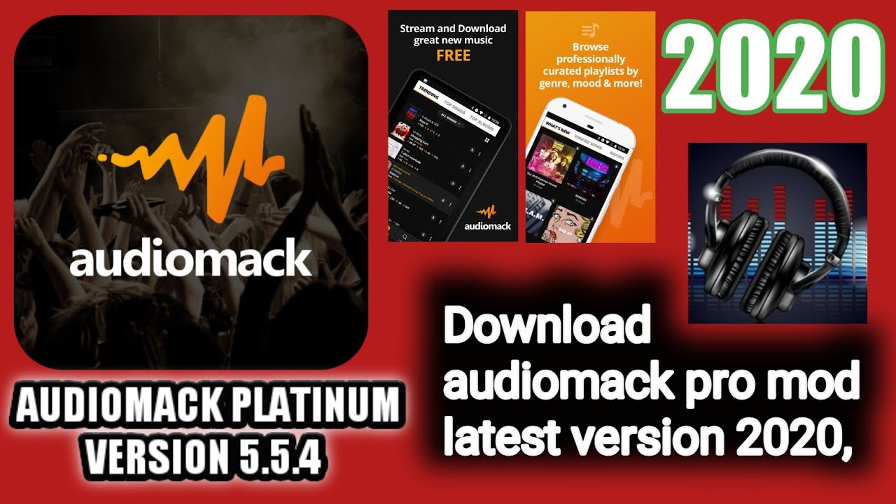 New top mixtapes releasedmixtapes stream and download free music