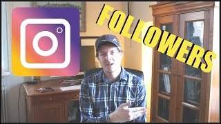 How To Gain More Followers On Instagram Using Youtube Videos 2017