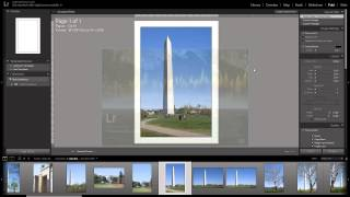 Video How to Size your Images for Printing download MP3, 3GP, MP4, WEBM, AVI, FLV Juli 2018