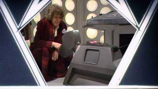 Doctor Who - Full Circle - Extra - K-9 in E-Space - Sub ita