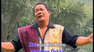 Lagu Batak - Borukku Siappudan  Tiga Marga MP3