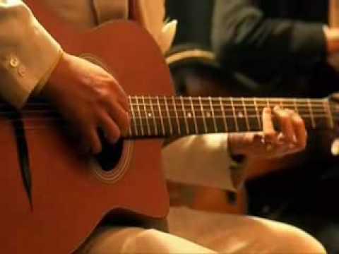 sean penn guitar letöltés