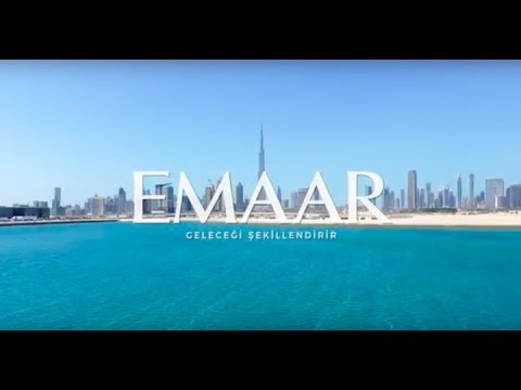 Emaar Turkey