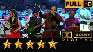 Chahe Meri Jaan Tu Le Le By Jolly Mukherjee & Sauroopa Sunshine Hemantkumar Musical Group Live