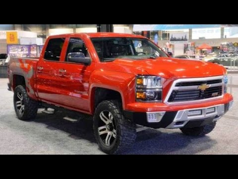 2018 chevrolet truck. plain 2018 intended 2018 chevrolet truck 1