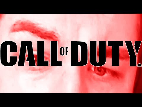 Call of Duty..?