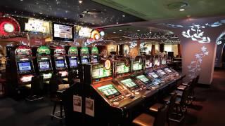 Игровые автоматы в зале казино(Играть в казино Старгеймс http://www.casino-bonus-kod.ru/visit/stargames/ Почувствуйте атмосферу настоящего казино, сыграйте..., 2015-07-25T19:49:20.000Z)