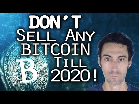Investors Need to STOP Ignoring Bitcoin & Cryptocurrencies!