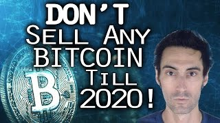Investors Need to STOP Ignoring Bitcoin & Cryptocurrencies! - Adam Meister Interview
