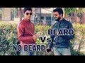 Beard v/s Clean Shave ll Judwaa ll Filmy thROAST