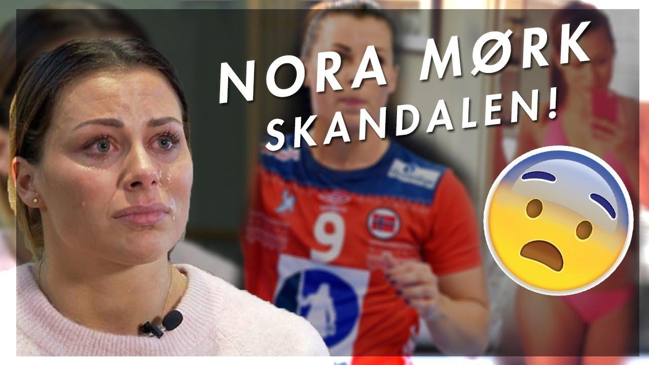 Nora Mork photos