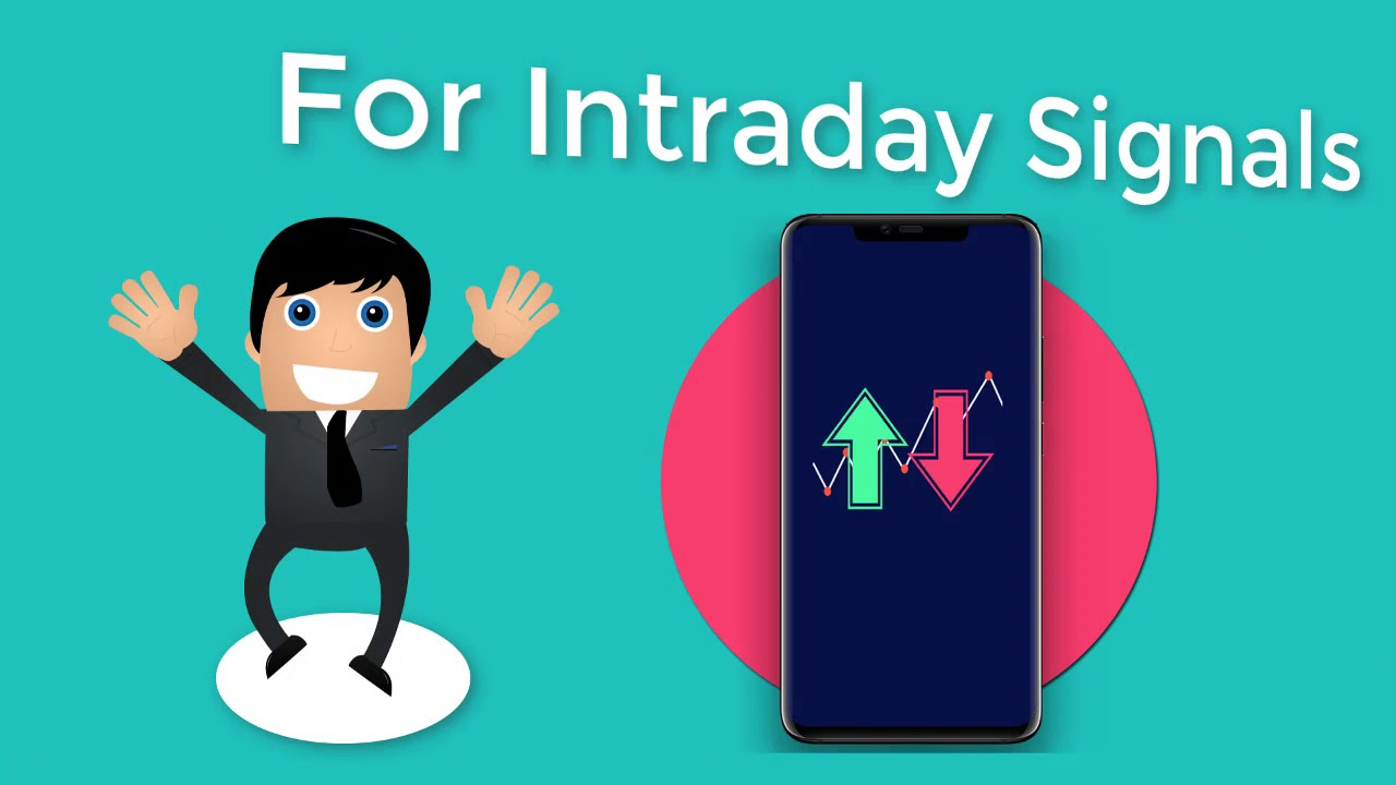 Jingara APP | Best Intraday Trading Tips for Stock and Commodity Markets