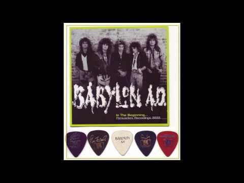 Babylon A.D. - I'm No Good For You