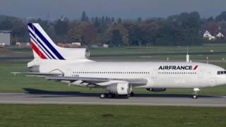 Video Lockheed L-1011 Tristar tribute download MP3, 3GP, MP4, WEBM, AVI, FLV Oktober 2018