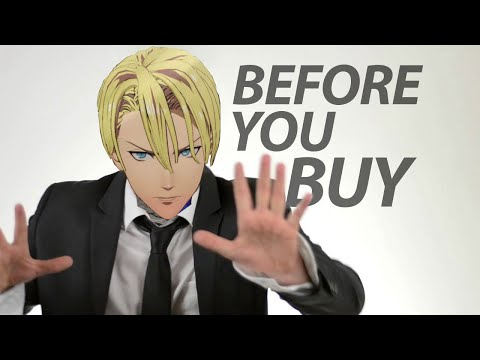 Fire Emblem: Three Houses - Before You Buy