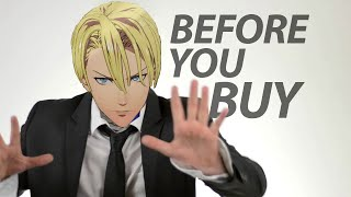 Fire Emblem: Three Houses   Before You Buy
