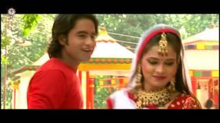 Latest Kumauni song Punyu ki chand by Fauji Laxman Rawat