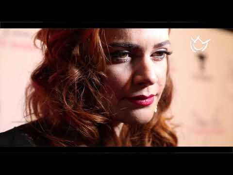 Rafael Amaya sí felicitó a su ex, Angélica Celaya