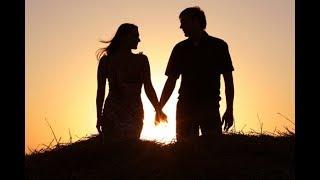 Серебрянная Свадьба 25 лет Совместной Жизни Прикольное поздравление от друзей
