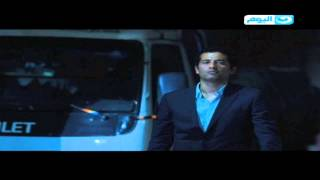 Share' Abdel Aziz - S. 2 | البرومو الثانى لمسلسل شارع عبد العزيز - الجزء الثانى قريبا على النهار