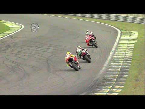 SuperBike Series Brasil - 1ª Etapa Interlagos/SP - SuperBike Pro e Pro Am
