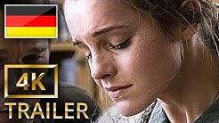 Regression - Offizieller Trailer [4K] [UHD] (Deutsch/German)
