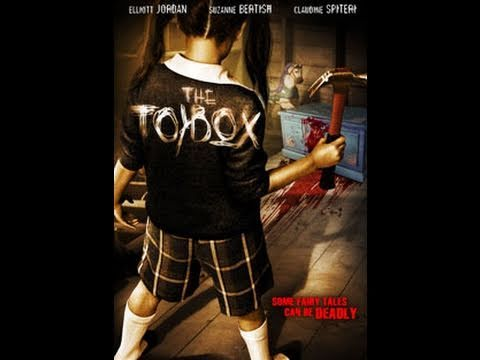 The Toybox Offical Movie Trailer