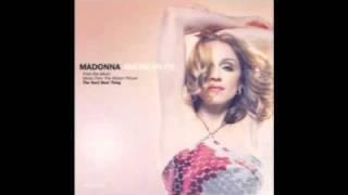 American Pie - Madonna With Lyrics