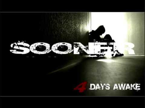 4 Days Awake - Lead Me To The Cross (Seventh Day Slumber COVER)