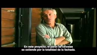 La Caja de Viento (Christian Hauvette)  - Arquitecturas (2002)