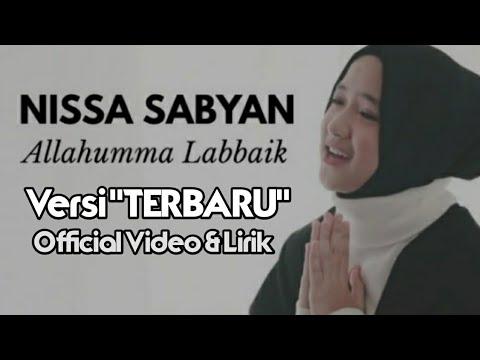 nissa-sabyan---allahumma-labbaik-|-versi-terbaru-official-video-&-lirik