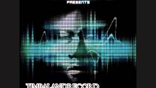 Timbaland feat. Chad Kroeger   Sebastian - Tomorrow In A Bottle w/ Lyrics