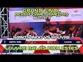 BALAS PICK ESTES | Louvre vs Saints Indo | Match 3 - Grand Final Bekraf Game Prime 2019