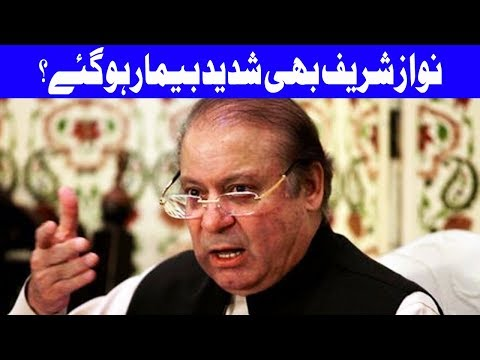 Govt must respect freedom of speech on social media Nawaz - Headlines 3 PM - 21 Oct 2017 - Dunya