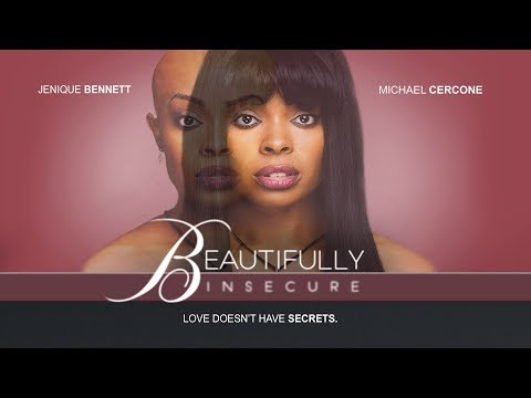 Love Doesnt Have Secrets  Beautifully Insecure  Full Free Maverick Movie!!