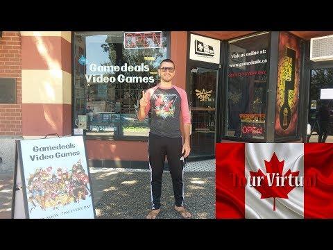 gamedeals-video-games---el-cazajuegos-@-canadá