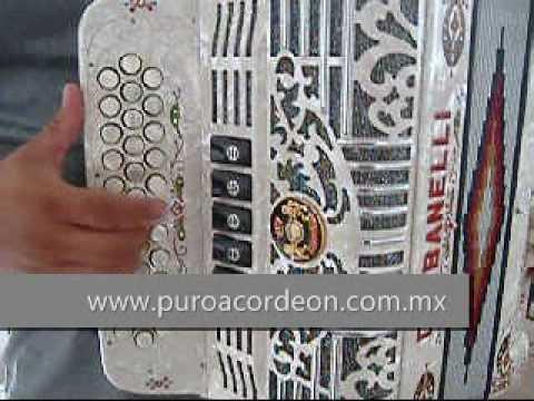 Puroacordeonmx