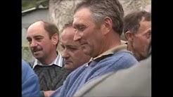 Greves 1992 Tain Tournon Valence