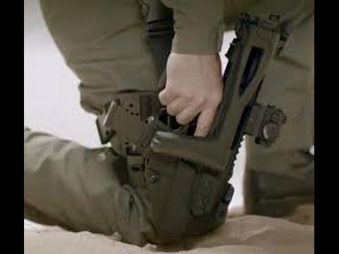 5 Must have gun gadgets pt.1